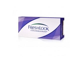 لنز طبی رنگی فرشلوک freshlook
