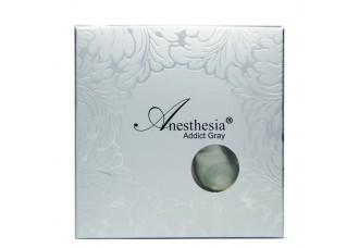 لنز رنگی آناستازیا Anesthesia Addict