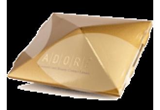 لنز طبی رنگی ادور فصلی Adore