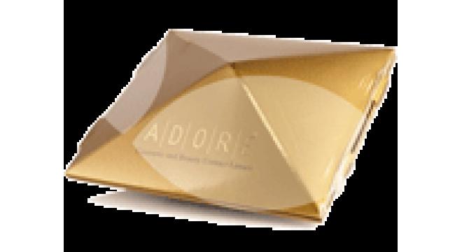 لنز رنگی ادور فصلی Adore Plano