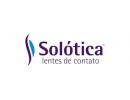 سولوتیکا