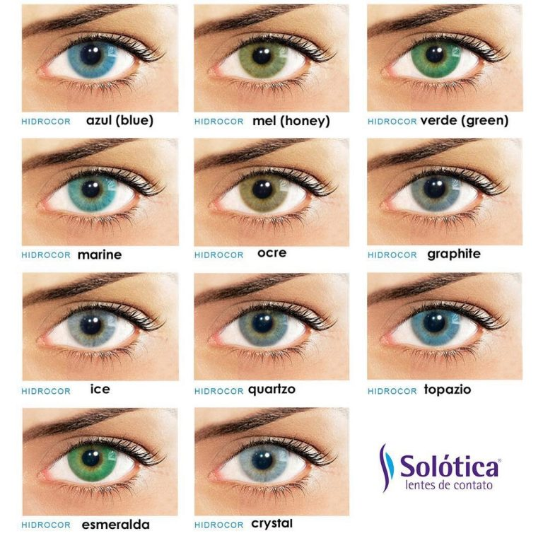 solotica-hidrocor-color-lens-cataloge